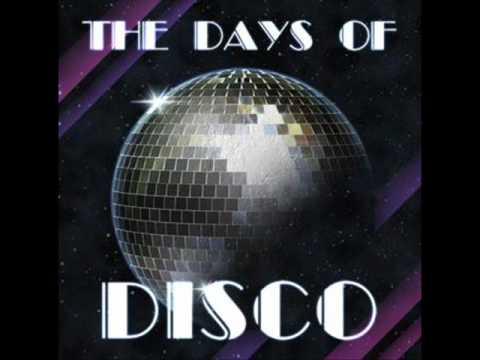 Rena Mason - Showdown DISCO/ORCHESTRAL 1979