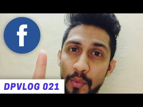 How to Delete All Posts on Facebook Page with One Click in
