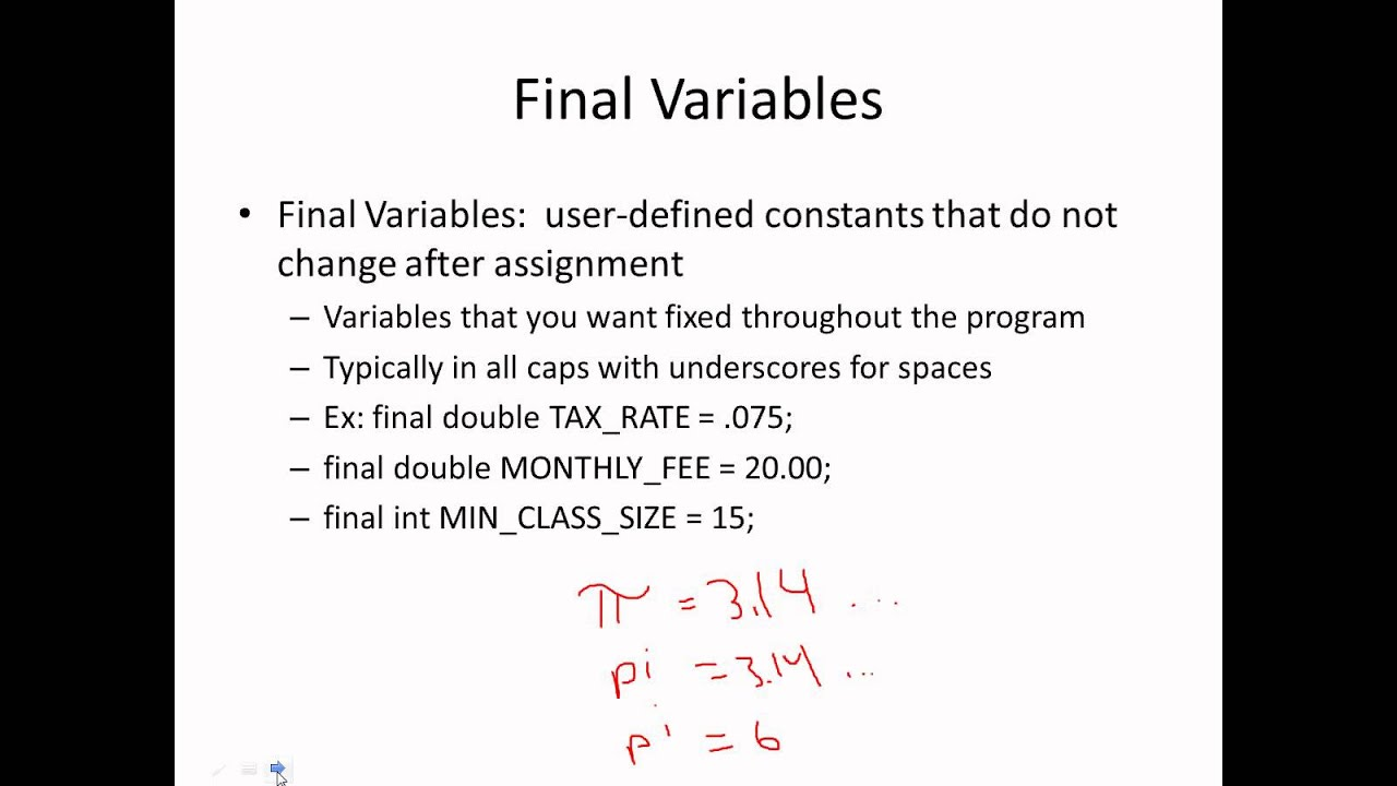 java types and variables ap computer science lesson  java types and variables ap computer science lesson 1