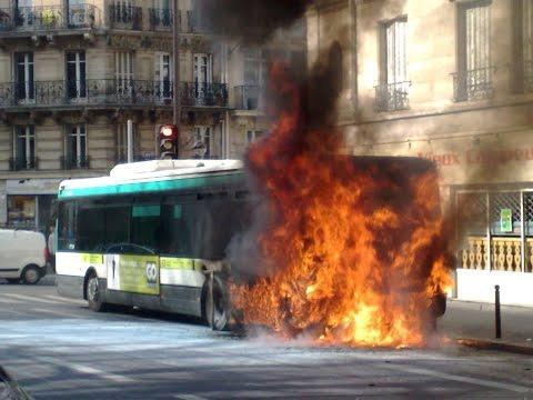 document bfmtv essonne le chauffeur du bus incendi raconte son agression 15 11 funnydog tv. Black Bedroom Furniture Sets. Home Design Ideas