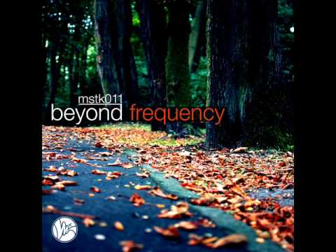 Beyond Frequency - Colour City