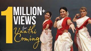 VAATHI COMING Dance Cover | RUSSIA | VIJAY | MASTER | Devdan Dance Crew
