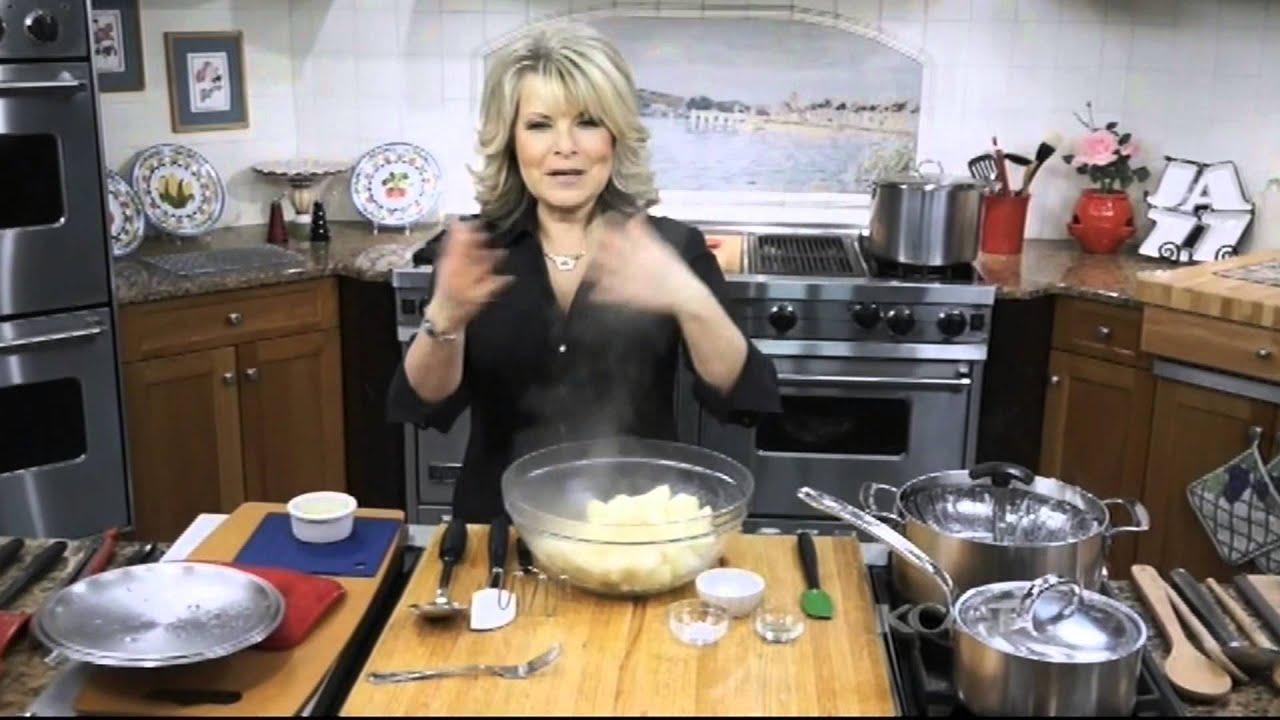 Jazzy Vegetarian Supercut #1: VEGAROOOOONS! - YouTube