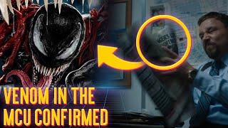Venom 2 is in The MCU! | Hype Train EXTRA