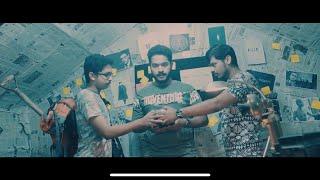 The Time Hunters | Malayalam short Film 2018 | Essaarmedia | Teaser