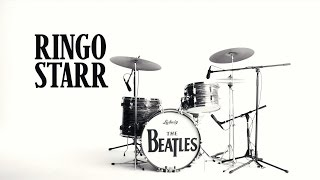 Dave Grohl, Chad Smith and more on Ringo