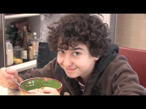Nat n Alex: Episode 3: Practical Jokes and Teenage...