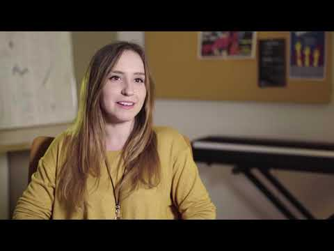 In the Classroom: Chamber Music