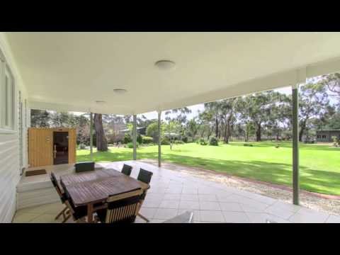 508 Stony Point Road, Crib Point Property Video