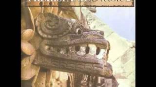 10 DANZA DE LLUVIA (CD 3)(MUSICA PREHISPANICA).mp4