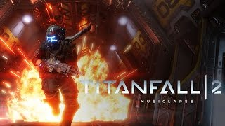 Titanfall 2 - Single Player Trailer SONG