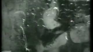 Lucio Battisti - Acqua azzurra acqua chiara