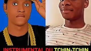 instrumental safarel obiang tchin tchin
