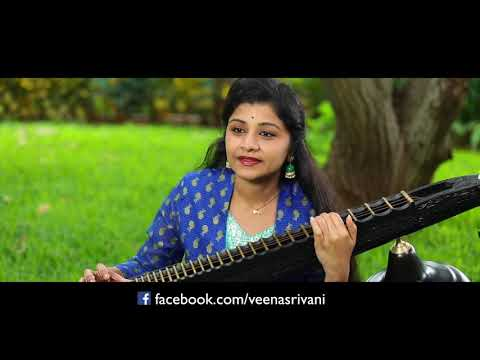#game of thrones #Theam music  by  #veena srivani#