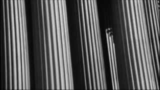 Franck Kartell - Post Mortem