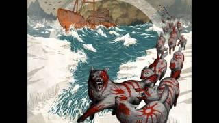 Graves At Sea - Confession +lyrics