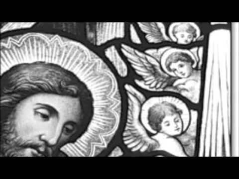 AKALYTE-ULTRAMONTANE