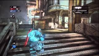 Gameplay Breakdown with Eskimo #3 - Basic Domination