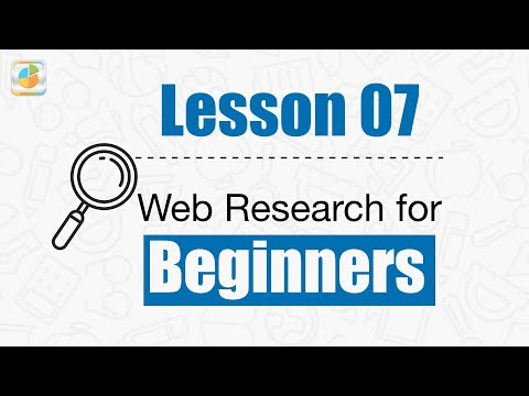 How To Find Company Registered Address: Lesson 07