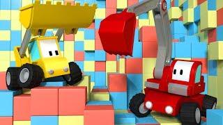 kino-ucz-si-z-maymi-samochodzikami-bajki-edukacyjne-dla-dzieci