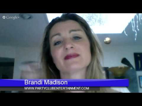 Sacramento Singles, Bay Area Singles free online dating -- how to send personal messages from YouTube · Duration:  3 minutes 45 seconds