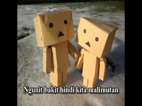 Kung OKay lang sayo