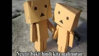 Kung OKay lang sayo mp3