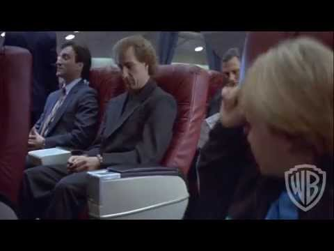 Passenger 57 - Original Theatrical Trailer Mp3