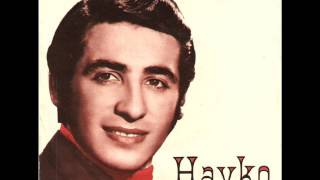 Hayko Tataryan  Sude Sude (Orjinal) 1970