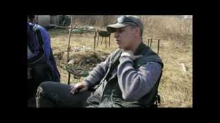 Особенности рыбалки в Латвии