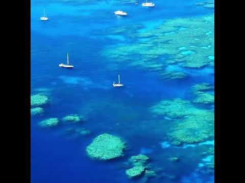 Portfolio Travel - Austrália