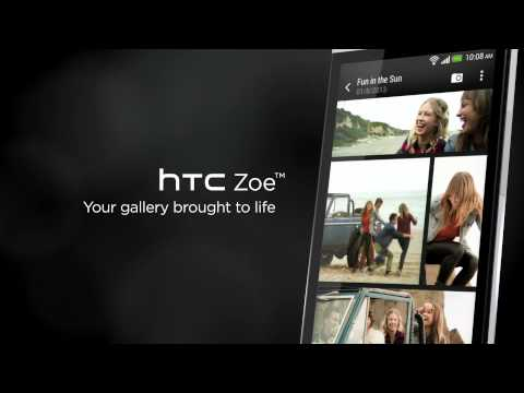 new-htc-one-release-trailer