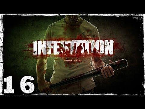 Смотреть прохождение игры [Coop] Infestation: Survivor Stories (War Z). Серия 16 - Неплохой лут.