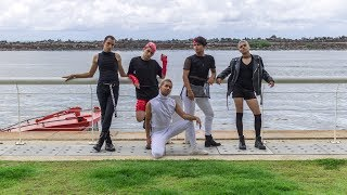 [KPOP IN PUBLIC CHALLENGE] ITZY (있지) - DALLA DALLA (달라 달라) Dance Cover by HEIRS