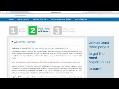 Online Jobs   Work From Home w/ Global S.Media