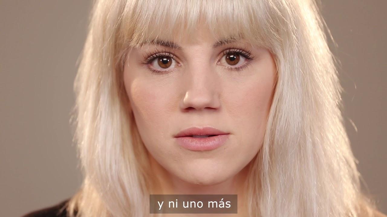 Angy Fernández Videos Porno angy fernández se ha unido a #losÚltimos100