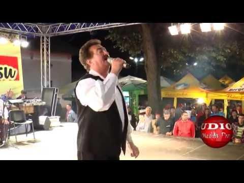 Petrica Matu Stoian   Recital extraordinar live
