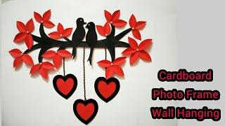 diy wall hanging craft ideas  wall decoration ideas  home decorating ideas  room decor  artmypassion