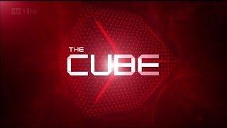 The Cube (S06E15, 22.02.2014)