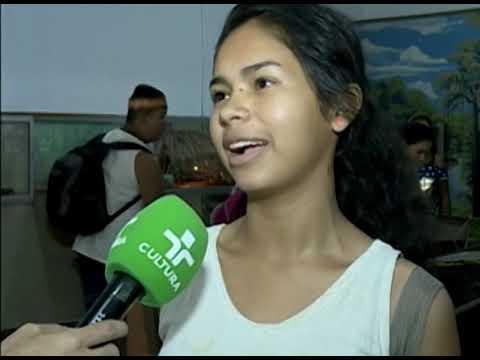 REPÓRTER AMAZONAS - 22.11.2018