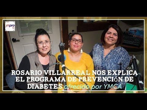 dieta de diabetes guusje neijens