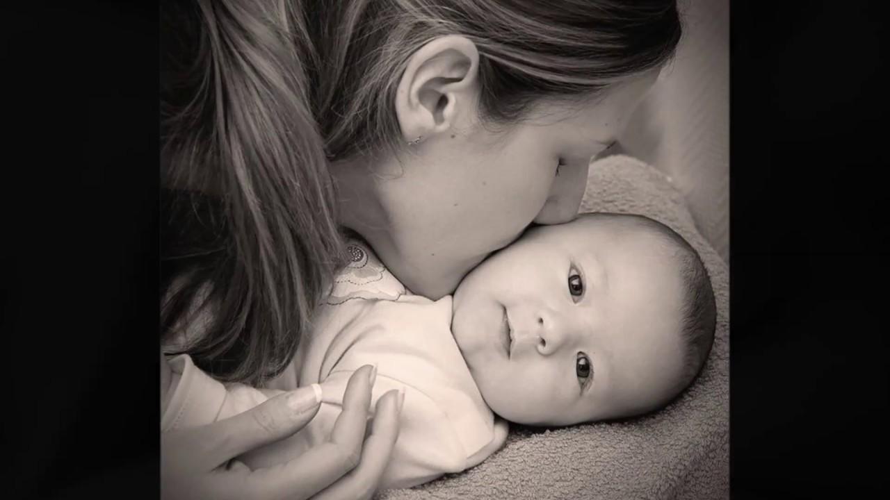 Фото мамы и дочки без лица, Мамы и дочки (19 фото) 15 фотография