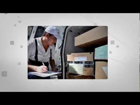 RaicoNet | Correo | Air Logistics