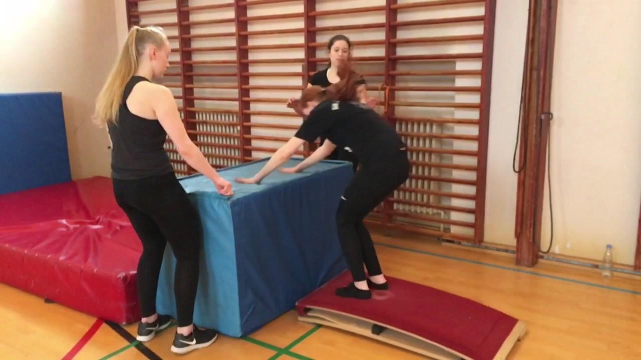Bevægelsesanalyse