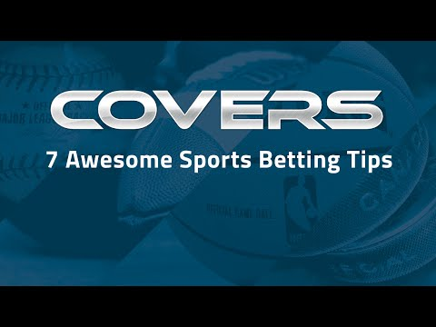 7 awesome sports betting tips: Managing your bankroll