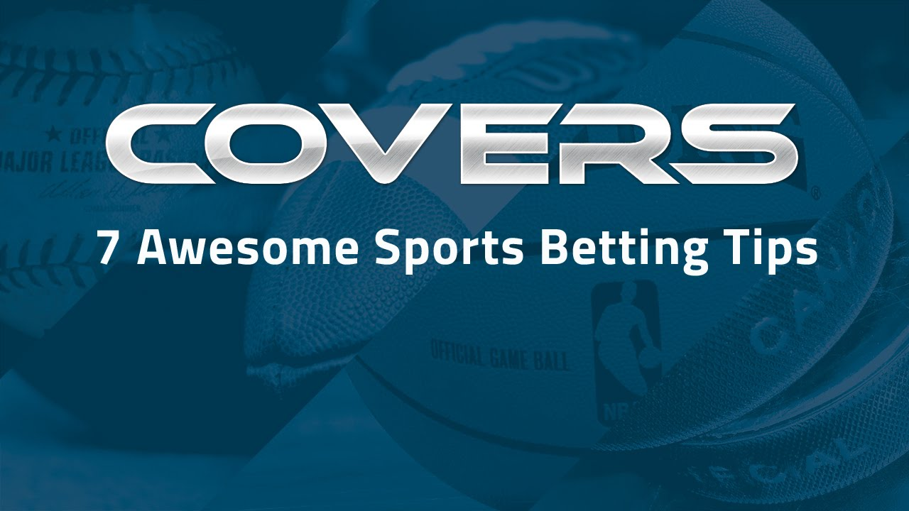 Sports betting tips bankroll laiki agora nicosia betting
