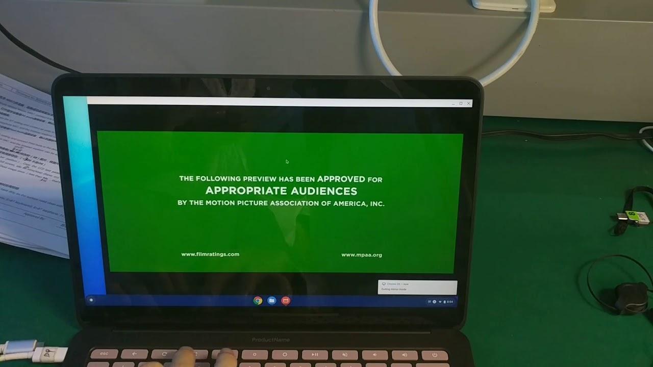 Resultado de imagen para La Pixelbook Go sería la próxima Chromebook con pantalla 4K de Google