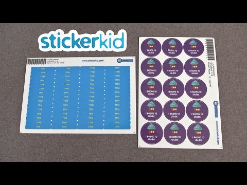 small-&-round-name-labels-from-stickerkid