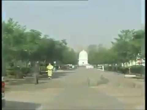 Syedi Fakhruddin Shaheed Na Roza Mubarak💟👍