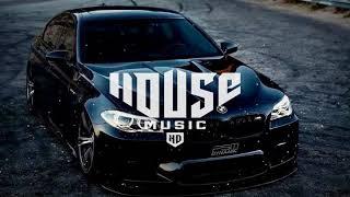 Post Malone - Rockstar ft. 21 Savage (Dabro remix)